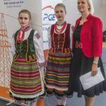 foto: III Turniej Tańców Polskich za nami! - DSC3365 150x150