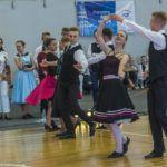 foto: III Turniej Tańców Polskich za nami! - DSC3704 150x150