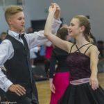 foto: III Turniej Tańców Polskich za nami! - DSC3710 150x150