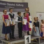 foto: III Turniej Tańców Polskich za nami! - DSC3837 150x150