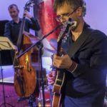 foto: Jazz na smyczkach, czyli koncert Mateusza Smoczyńskiego! - DSC3912 150x150