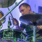 foto: Jazz na smyczkach, czyli koncert Mateusza Smoczyńskiego! - DSC4019 150x150