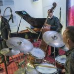 foto: Jazz na smyczkach, czyli koncert Mateusza Smoczyńskiego! - DSC4062 150x150