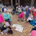 foto: Przedszkolaki z Dwójki posprzątały świat ! - DSCN8466 150x150