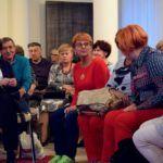 foto: Co nam zostało z tych lat? – utwory Mieczysława Fogga rozbrzmiały w SOK! - DSC 0019 150x150