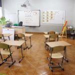 foto: Remont w Szkole Podstawowej Nr 3 oraz filii Miejskiego Przedszkola Nr 2 przy ul. Repkowskiej - IMG 3342 150x150