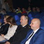 foto: Jubileusz 20-lecia Środowiskowego Domu Samopomocy w Sokołowie Podlaskim za nami - IMG 3357 150x150
