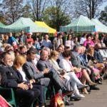 foto: Jubileusz 20-lecia Środowiskowego Domu Samopomocy w Sokołowie Podlaskim za nami - IMG 3379 150x150