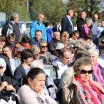 foto: Jubileusz 20-lecia Środowiskowego Domu Samopomocy w Sokołowie Podlaskim za nami - IMG 3385 150x150