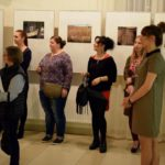 foto: Wystawa poplenerowa z I Pleneru Malarsko-Fotograficznego w Drohiczynie - 02 2 150x150