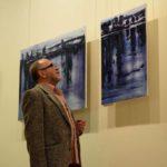 foto: Wystawa poplenerowa z I Pleneru Malarsko-Fotograficznego w Drohiczynie - 04 2 150x150