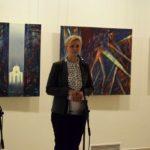 foto: Wystawa poplenerowa z I Pleneru Malarsko-Fotograficznego w Drohiczynie - 05 1 150x150