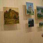 foto: Wystawa poplenerowa z I Pleneru Malarsko-Fotograficznego w Drohiczynie - 08 1 150x150