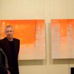 foto: Wystawa poplenerowa z I Pleneru Malarsko-Fotograficznego w Drohiczynie - 09 1 150x150