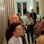 foto: Wystawa poplenerowa z I Pleneru Malarsko-Fotograficznego w Drohiczynie - 12 1 150x150