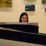 foto: Wystawa poplenerowa z I Pleneru Malarsko-Fotograficznego w Drohiczynie - 14 1 150x150