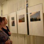 foto: Wystawa poplenerowa z I Pleneru Malarsko-Fotograficznego w Drohiczynie - 15 1 150x150