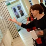 foto: Wystawa poplenerowa z I Pleneru Malarsko-Fotograficznego w Drohiczynie - 16 1 150x150