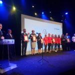 foto: Nagrody Ubi Caritas rozdane - 20171021 115103 150x150