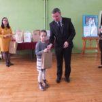 foto: Sukces przedszkolaków z MP2 w konkursie międzynarodowym - 40881 150x150