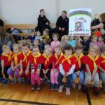 foto: Przedszkolaki z MP2 biły rekord w resuscytacji ! - DSC04625 150x150