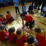 foto: Przedszkolaki z MP2 biły rekord w resuscytacji ! - DSC04630 150x150