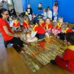 foto: Przedszkolaki z MP2 biły rekord w resuscytacji ! - DSC04633 150x150