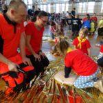 foto: Przedszkolaki z MP2 biły rekord w resuscytacji ! - DSC04673 150x150