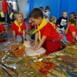 foto: Przedszkolaki z MP2 biły rekord w resuscytacji ! - DSC04682 150x150