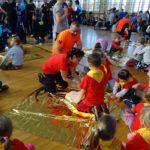 foto: Przedszkolaki z MP2 biły rekord w resuscytacji ! - DSC04705 150x150