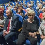 """foto: """"Gaudeamus Igitur..."""" wybrzmiało w Sokołowskim Uniwersytecie Trzeciego Wieku! - DSC6559 150x150"""