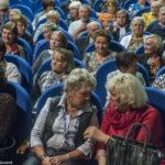 """foto: """"Gaudeamus Igitur..."""" wybrzmiało w Sokołowskim Uniwersytecie Trzeciego Wieku! - DSC6572 150x150"""