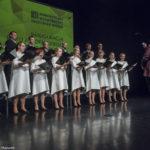 """foto: """"Gaudeamus Igitur..."""" wybrzmiało w Sokołowskim Uniwersytecie Trzeciego Wieku! - DSC6576 150x150"""
