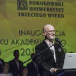 """foto: """"Gaudeamus Igitur..."""" wybrzmiało w Sokołowskim Uniwersytecie Trzeciego Wieku! - DSC6590 150x150"""