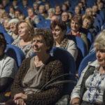 """foto: """"Gaudeamus Igitur..."""" wybrzmiało w Sokołowskim Uniwersytecie Trzeciego Wieku! - DSC6688 150x150"""