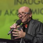 """foto: """"Gaudeamus Igitur..."""" wybrzmiało w Sokołowskim Uniwersytecie Trzeciego Wieku! - DSC6831 150x150"""