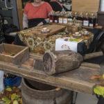 foto: Barwy i smaki jesieni królowały w SOK! - DSC6999 150x150