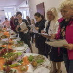 foto: Barwy i smaki jesieni królowały w SOK! - DSC7053 150x150