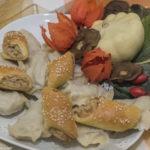 foto: Barwy i smaki jesieni królowały w SOK! - DSC7061 150x150