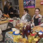 foto: Barwy i smaki jesieni królowały w SOK! - DSC7070 150x150