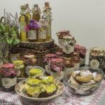 foto: Barwy i smaki jesieni królowały w SOK! - DSC7073 150x150