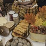 foto: Barwy i smaki jesieni królowały w SOK! - DSC7078 150x150