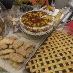 foto: Barwy i smaki jesieni królowały w SOK! - DSC7079 150x150