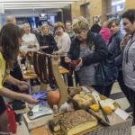 foto: Barwy i smaki jesieni królowały w SOK! - DSC7087 150x150