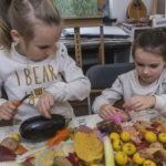 foto: Barwy i smaki jesieni królowały w SOK! - DSC7117 150x150