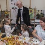 foto: Barwy i smaki jesieni królowały w SOK! - DSC7132 150x150