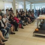 foto: Barwy i smaki jesieni królowały w SOK! - DSC7169 150x150
