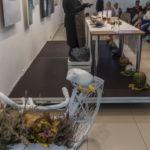 foto: Barwy i smaki jesieni królowały w SOK! - DSC7192 150x150