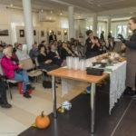 foto: Barwy i smaki jesieni królowały w SOK! - DSC7226 150x150