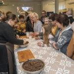 foto: Barwy i smaki jesieni królowały w SOK! - DSC7238 150x150